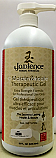 Muscle & Joint Therapeutic Gel, 32oz