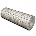 Large Self Adhesive Gauze