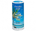 Sea Salt Shaker, Fine, 26 oz