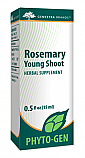 Rosemary Young Shoot, 15ml
