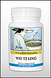 Wei Te Ling (Stomach Relief), 120 Tablets