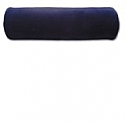 Cervical Pillow Roll Blue