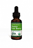 Chaste Tree Berry, 4 oz