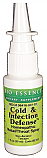 Cold & Infection Defense Nasal Spray