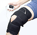 PM-770 Personal Care Plus Electronic Knee Stimulator (TENS)