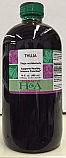 Thuja Extract, 16 oz. (Manufactured 5/13)