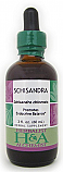 Schisandra Extract, 8 oz.