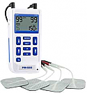ProM-555 Digital EMS (Electrical Muscle Stimulator)