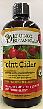Joint Cider