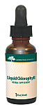 Liquid Chlorophyll, 30ml
