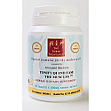 Tonify Qi & Ease Muscles