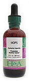 Hops Extract, 16 oz.