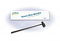Vinco Seven Star Acupuncture Needle