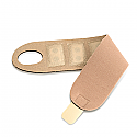 FA-2 Carpal / Thumb Wrap with Magnets