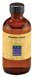 Elderberry Syrup, 8 oz (Expires 3/20)