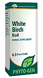White Birch Bud, 15ml