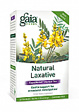 Natural Laxative Tea