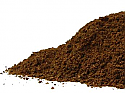 Chicory Root (Cichorium intybus) Powder, Roasted Organic