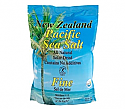 Pacific Sea Salt Fine 2.2