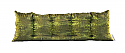 Jade Healing Body Pillow - Large (Green)