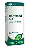 Dogwood Bud, 15ml