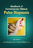Handbook of Contemporary Chinese Pulse Diagnosis