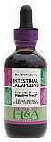Intestinal Calmpound, 4 oz