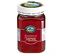 Rewarewa Honey, 1lb