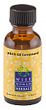 ARCH Oil Compound, 4 oz