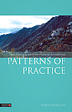 Patterns of Practice (Mastering the Art of Five Element Acupuncture)