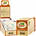 Cang Er Zi (Chao) Granules, Box of 40 Packets (2g each)