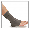Bamboo Charcoal Ankle Support - Small