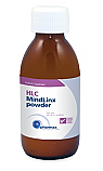 HLC MindLinx Powder