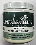 Dianthus Harmonize Bladder 75 Grams