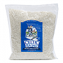 Light Grey Celtic Sea Salt, 5 LB