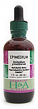 Epimedium Extract, 8 oz.