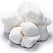 Cotton Balls, 2000ct Bag
