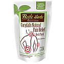 Corydalis Pain Relief Herb Pack, 50g (Expires 8/22/19)