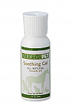 EnlightaPet Soothing Gel, 1 oz
