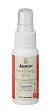 Foot Energy Spray, 8oz