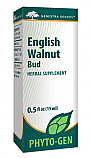 English Walnut Bud, 15ml