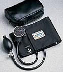 Aneroid Sphygmomanometer Child Unit