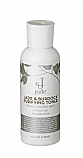 Jade & Burdock Purifying Toner - Normal to Dry, 16 oz