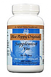Supplement Yin, 180 cap