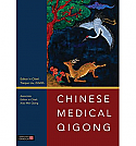 Chinese Medical Qigong - PaperBack