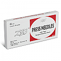 .20x1.5mm - DBC Press Needles, Medium