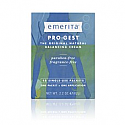 Pro-Gest Cream, 48 Single Use Packets