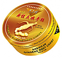 American Ginseng Candy