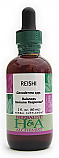 Reishi (Ganoderma) Extract, 1 oz.