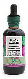 Black Walnut Extract, 4 oz.